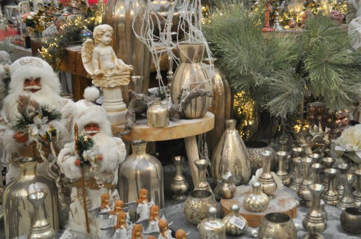 romantische kerst osdorp 2015