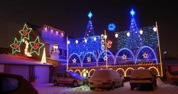 Zo_zag_de_kerstlichtshow_er_in_het_verleden_uit_(Foto_Henk_Visser)