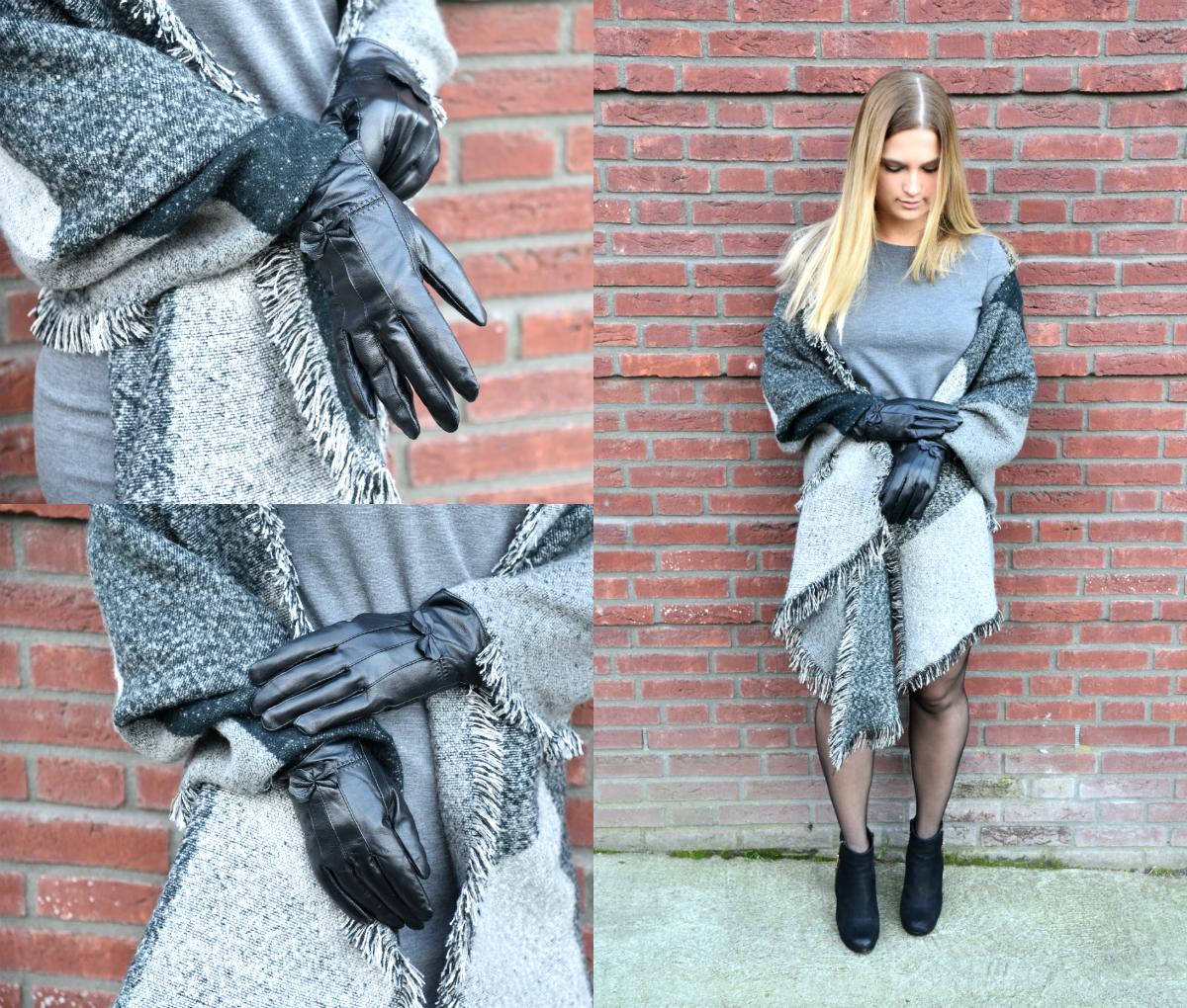 collage handschoenen astridje