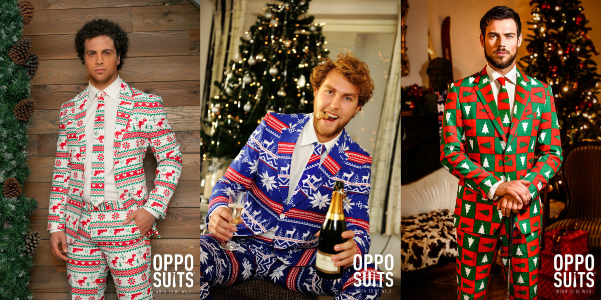collage opposuits