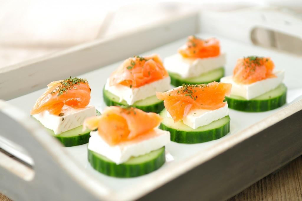 gezonde-snack-zalm-komkomer-brie-1024x680