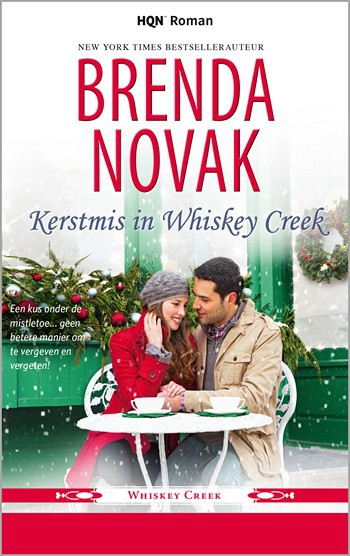 hqn-roman-114-brenda-novak-kerstmis-in-whiskey-creek
