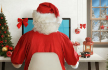 kerst feitjes kerst weetjes