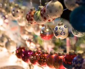 Zelf kerstballen decoreren & beschilderen: 10 tips!