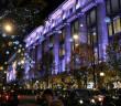 kerstshoppen in londen 2015