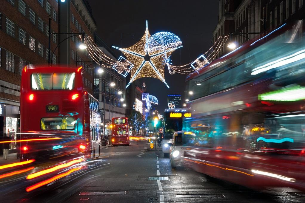 7 Tips Voor Een Onvergetelijke Kerst In Londen Christmaholic Nl