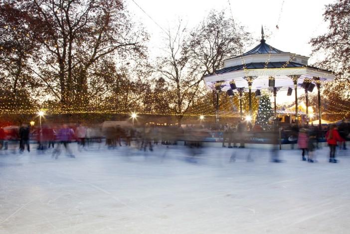 lon_schaatsen