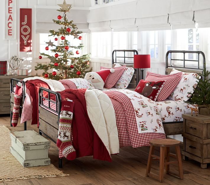 rudolph-the-red-nosed-reindeer-flannel-sheet-set-o