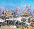 winactie christmaholic2015 myvillage