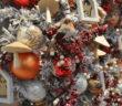 kersttrends 2016 scandinavisch