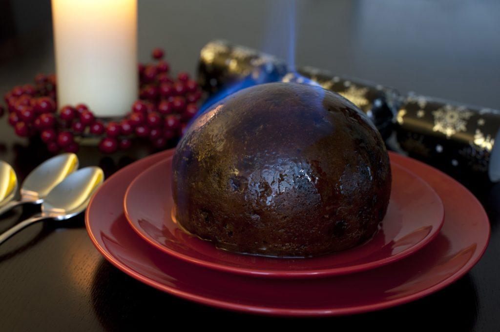 Bron: Christmas Stock Images