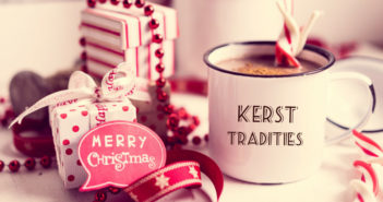 kersttradities 2