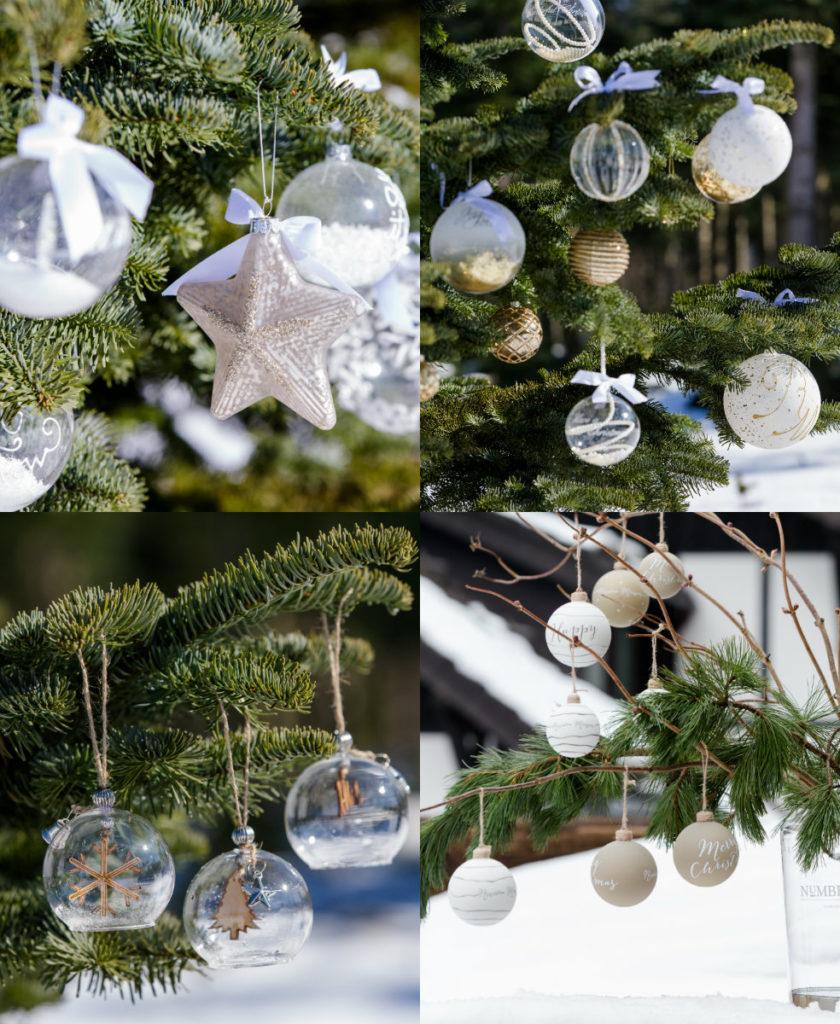 collage natuurtinten wit riviera maison 2016 kerst