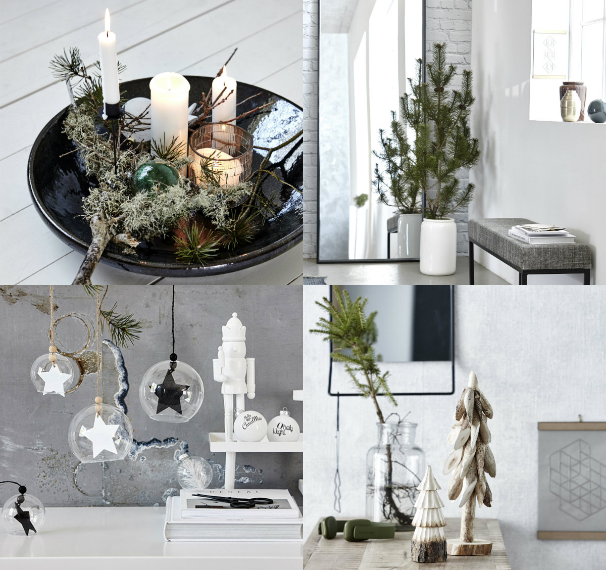house doctor kerst winter collectie 2016