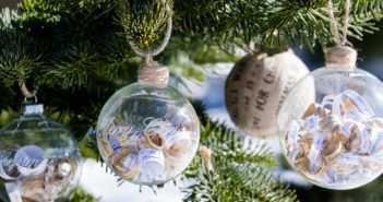 riviera maison kerst 2016 #1
