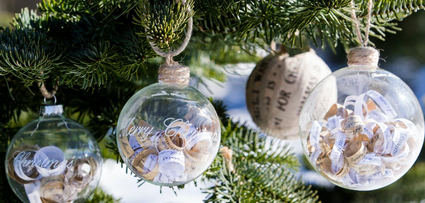 Rivièra Maison kerstcollectie 2016: ♡ landelijke luxe