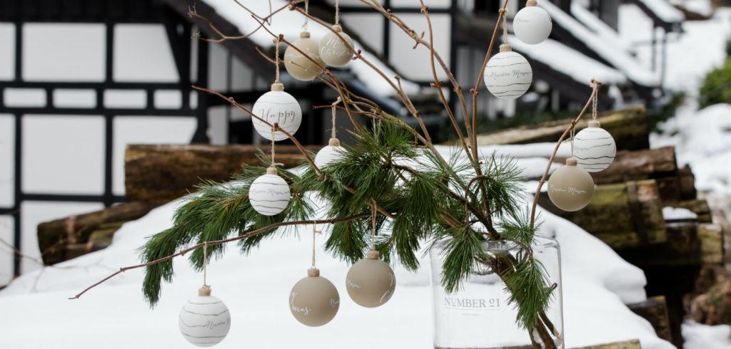 riviera maison kerst 2016 #2