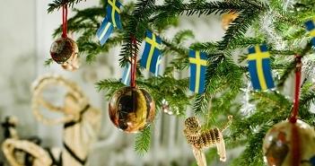 Foto: Helena Wahlman | imagebank.sweden.se