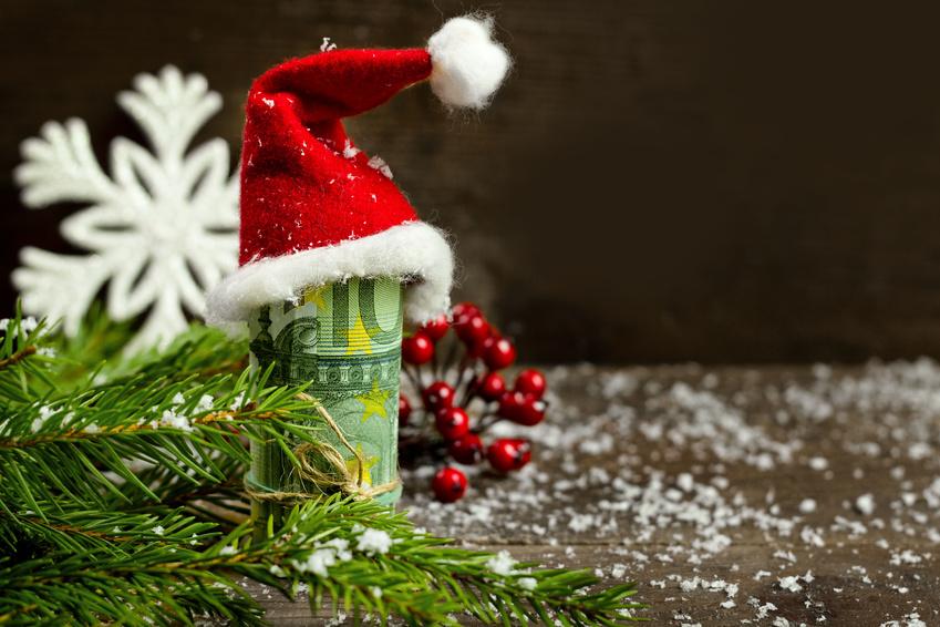10 bespaartips voor kerst: goedkoop je huis versieren christmaholic.nl