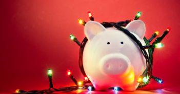 budget-kerst