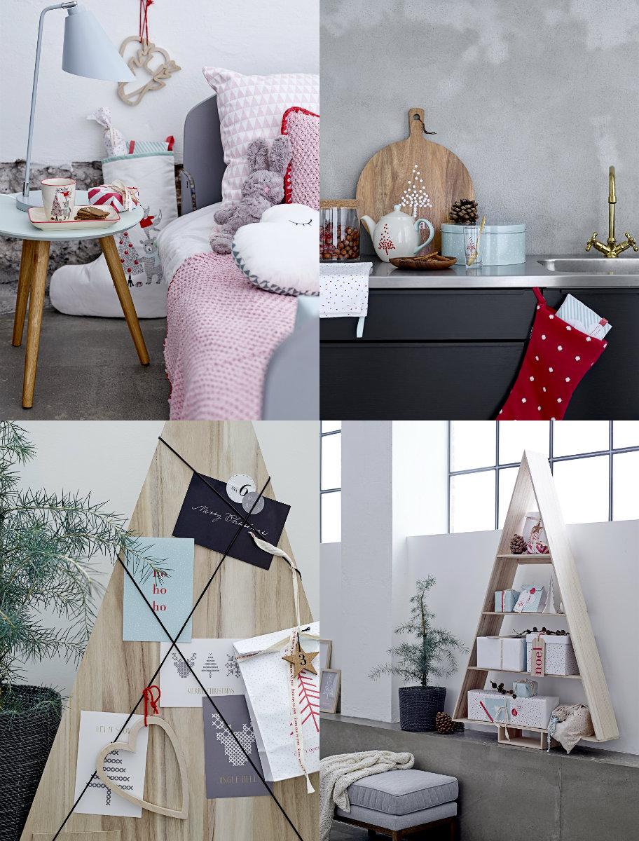 collage-bloomingville-kerstcollectie-2016