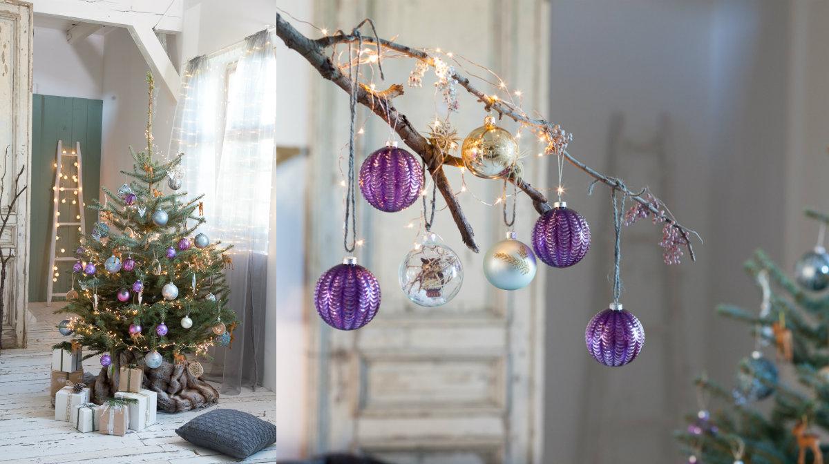 collage landelijk intratuin kerst 2016
