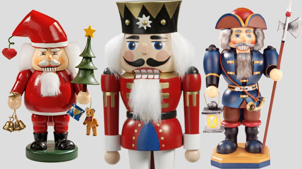collage-notenkrakers-kerst