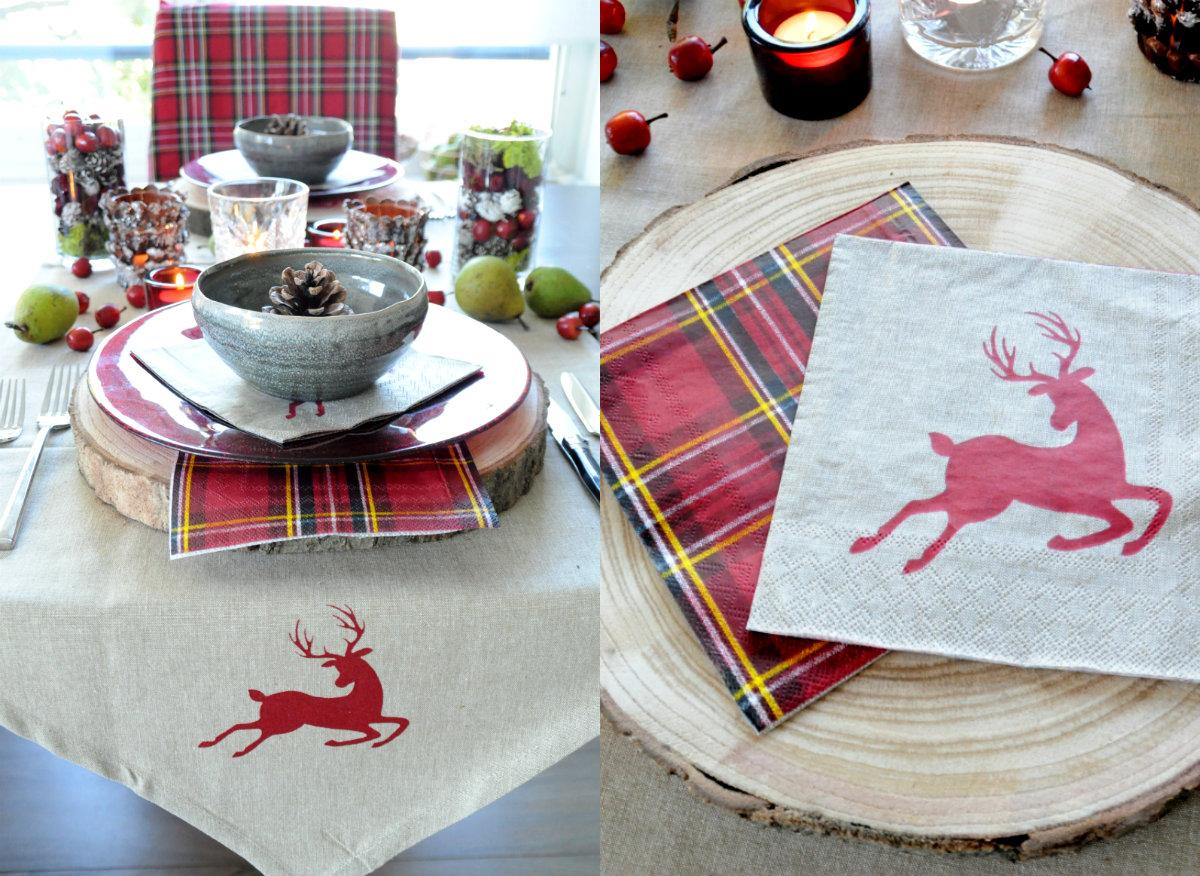 collage-win-kerst-textiel-clayre-eef
