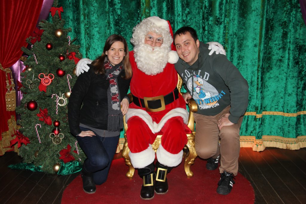 dlp_christmas_2015_meetandgreet_santa