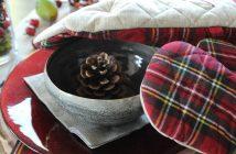 header-winactie-kerst-textiel-clayre-eef