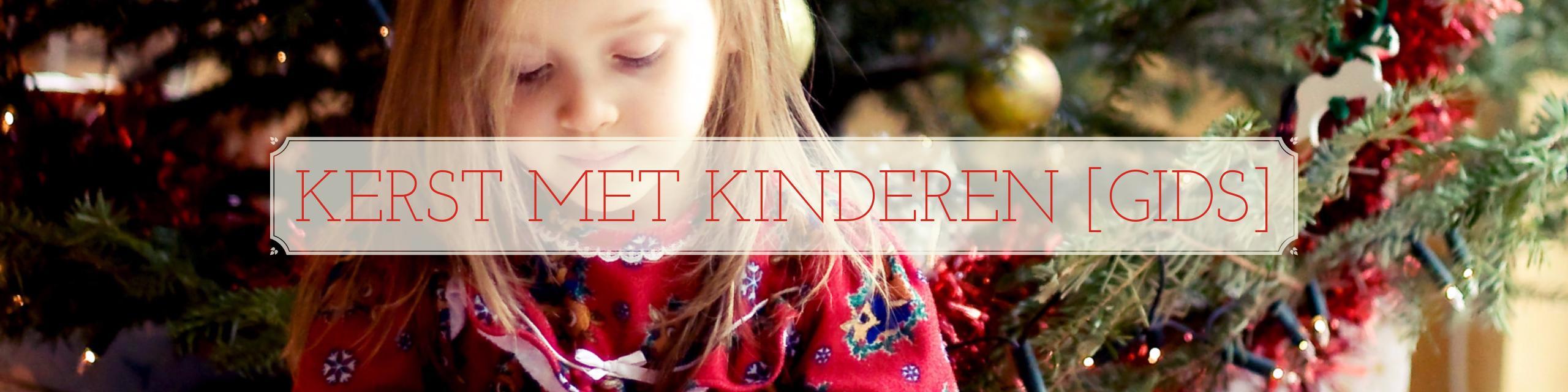 kerst-met-kinderen-gids-3