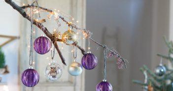 Kerst bij Intratuin! Ontdek de 5 trends voor 2016