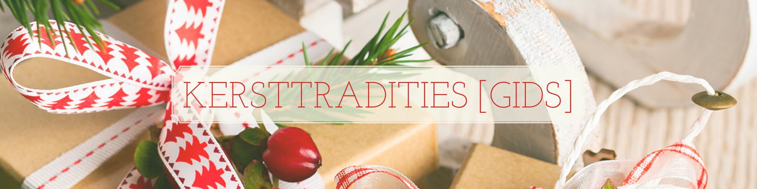 kersttradities-gids-definitief