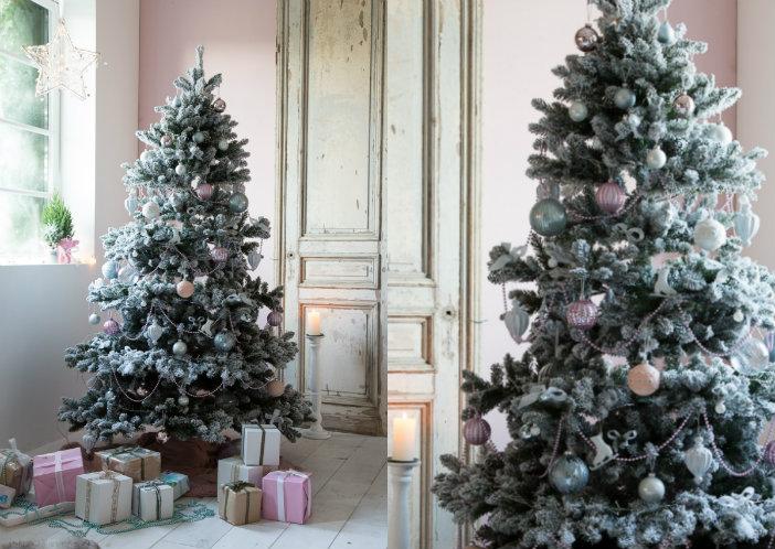 kersttrends-intratuin-2016-romantisch