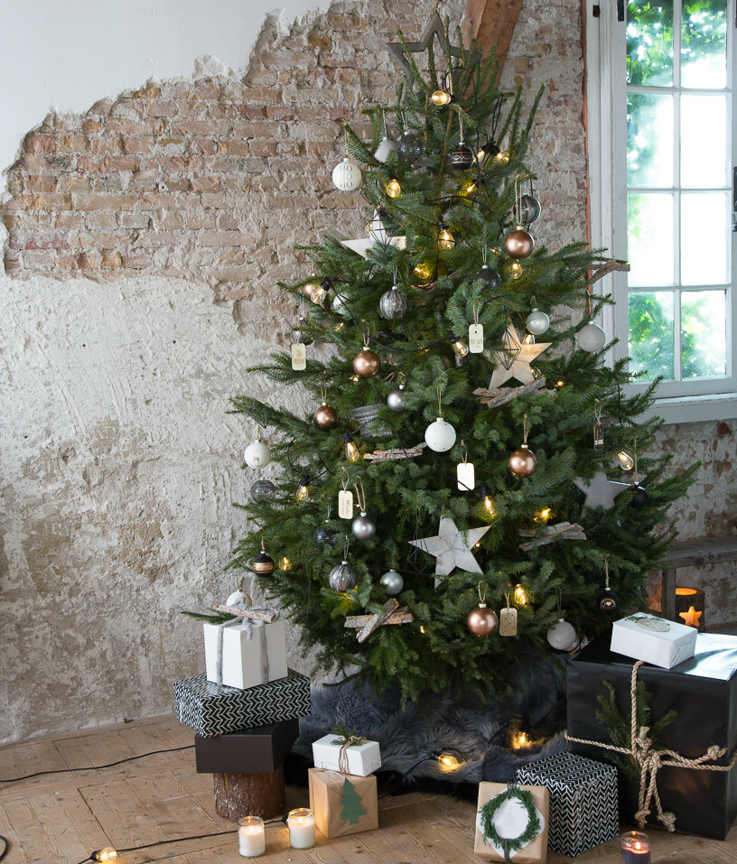 stoer kerst 2016 intratuin trends