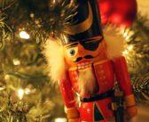 Alles wat je wil weten over notenkrakers & kerstmis