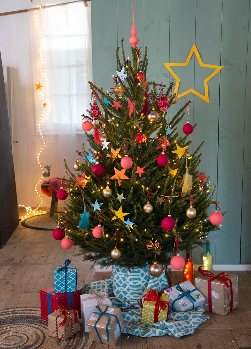 vrolijk-en-kleurrijk-kerst-trends-intratuin-2016