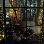 coppelmans nuenen kerst 2016