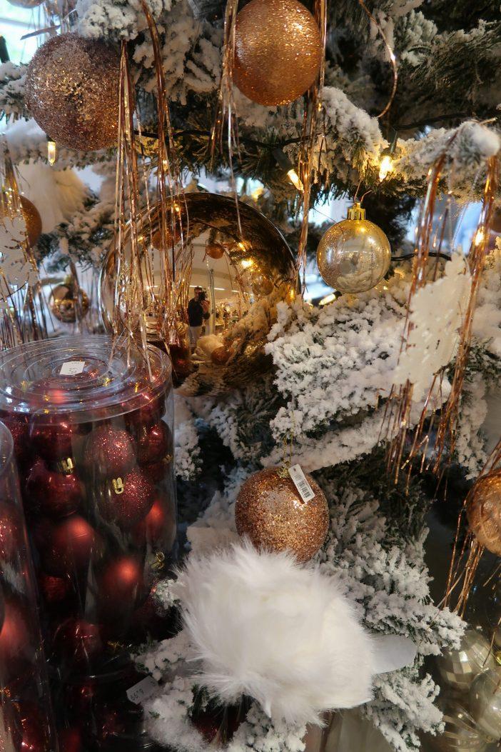 Kerstshow De Boet Iedere Kleur Die Je Kersthart Begeert