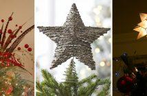 alternatieven-piek-christmas-tree-toppers