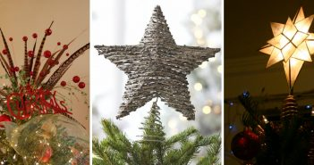 alternatieven-piek-christmas-tree-toppers