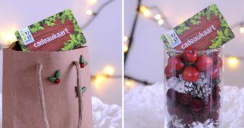 collage-intratuin-cadeaukaarten