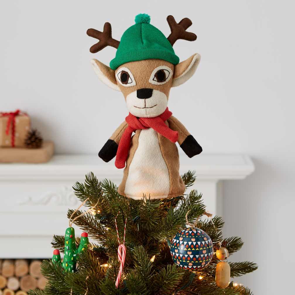 high-point-reindeer-tree-topper