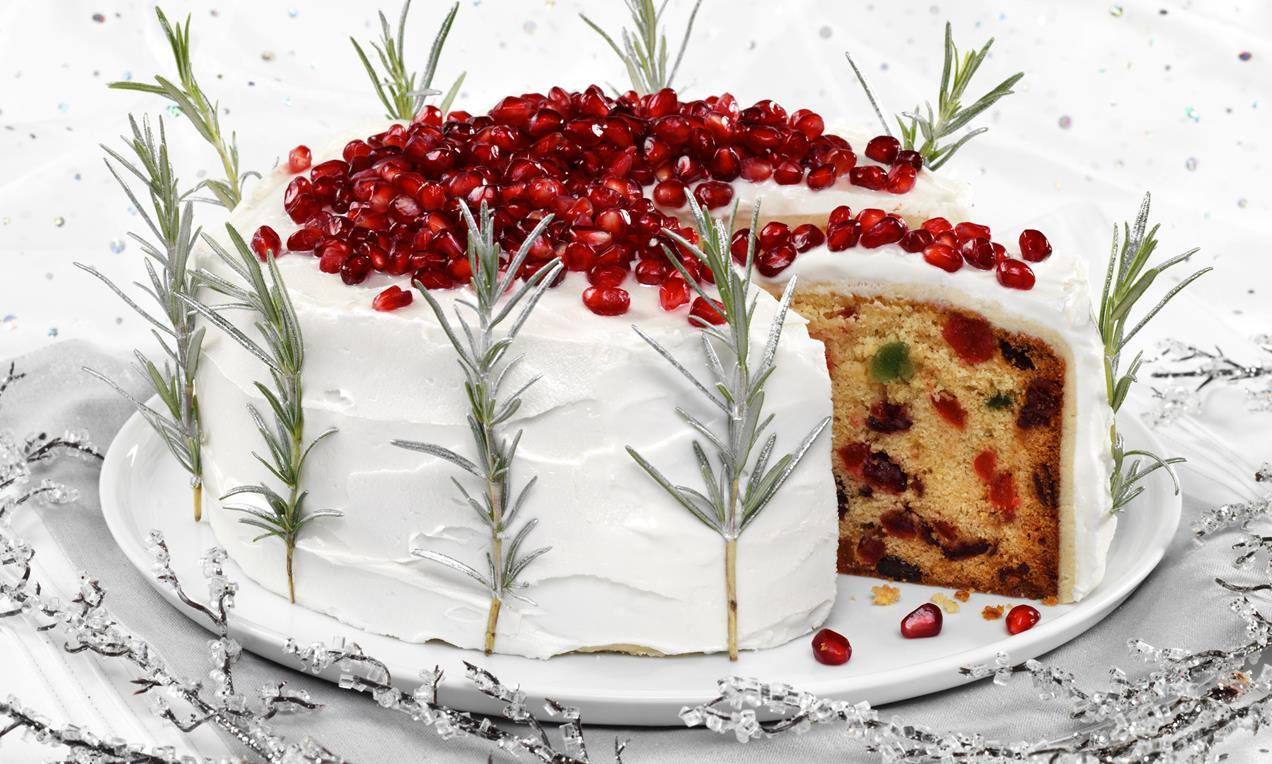 recipe-13040714-snow-queen-white-christmas-cake-jpg