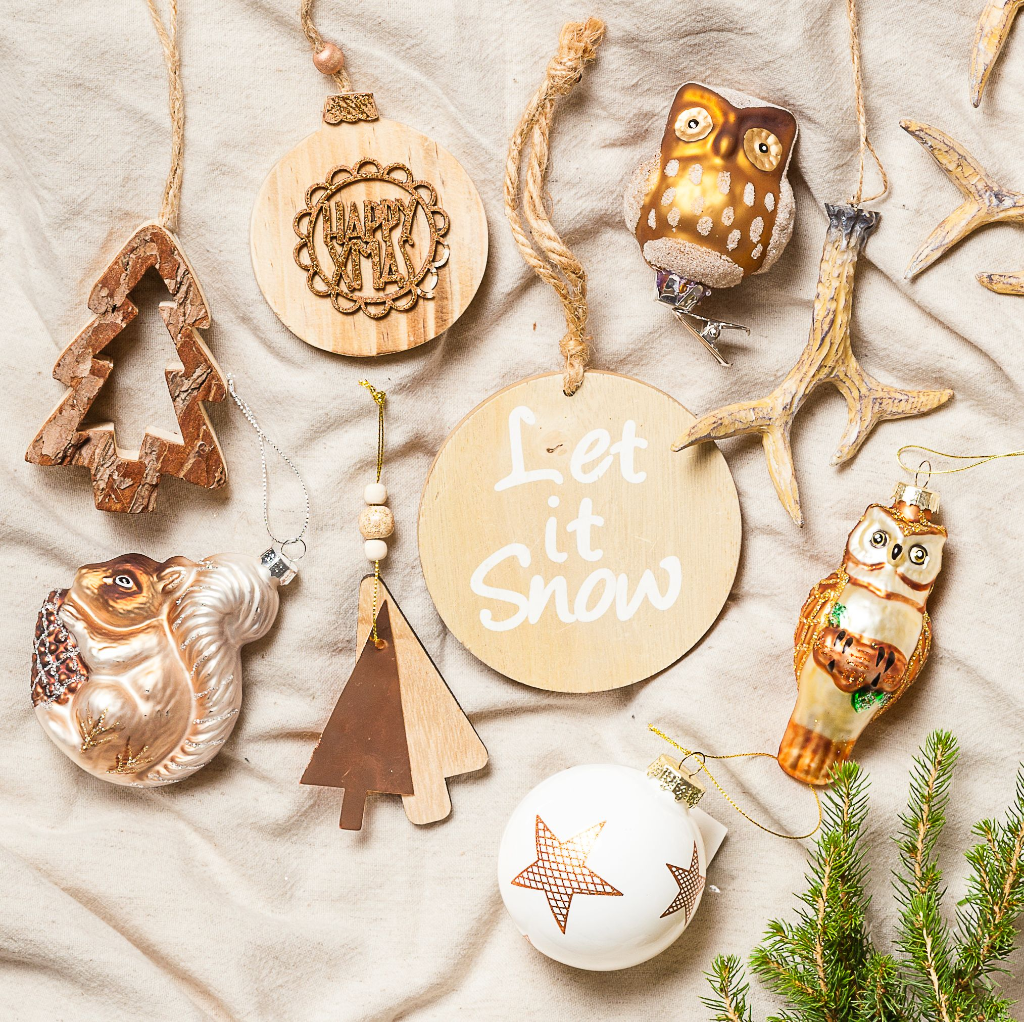 464_21_sfeeropname_kersthangers