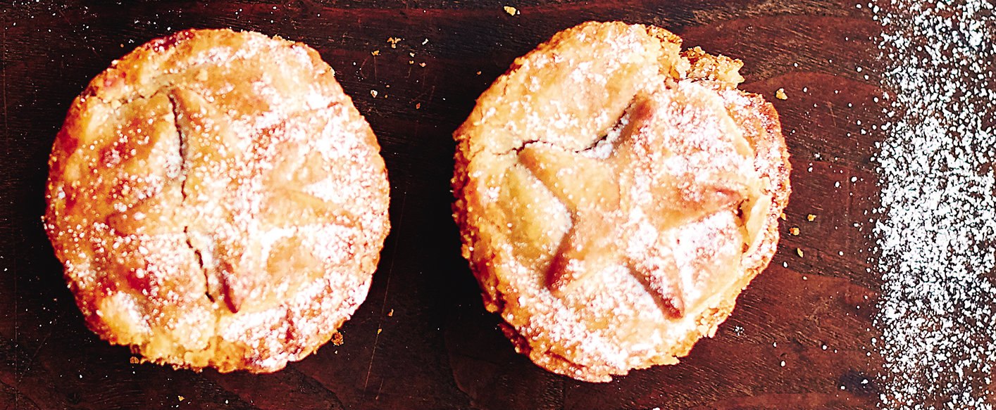 classic-mince-pies-klein