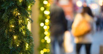 Hoe kies je de juiste kerstverlichting?