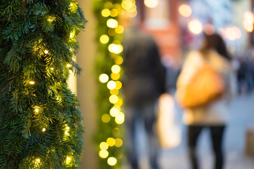 Kerstverlichting kiezen: met deze tips is het makkelijk ...