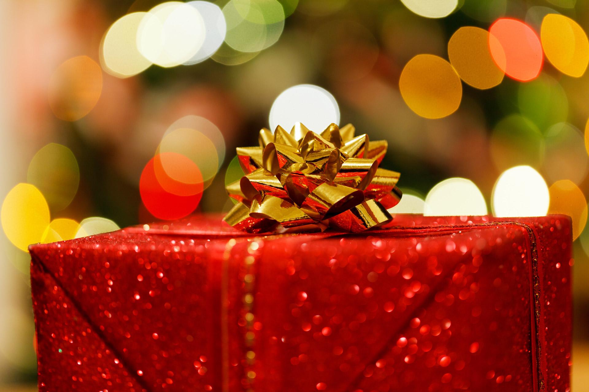 20 Cadeau Ideetjes Onder De 5 Euro Voor Sint Of