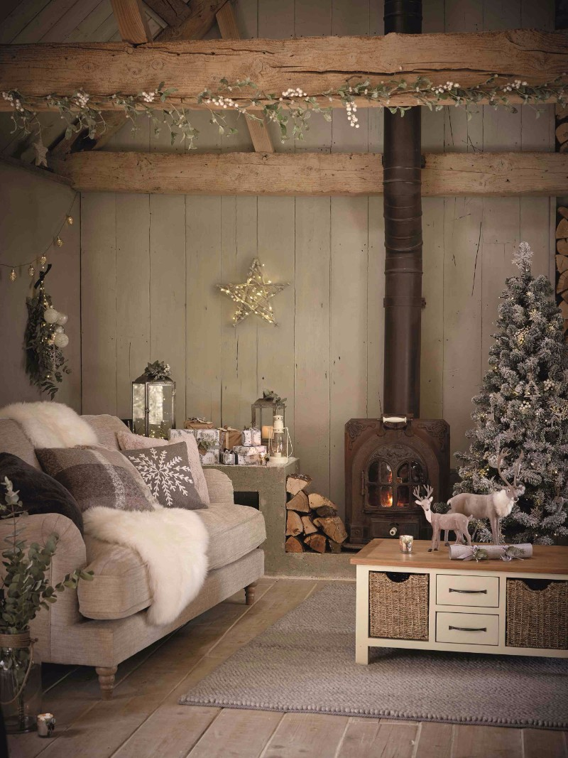 https://www.christmaholic.nl/wp-content/uploads/2016/11/dunelm_14027611772495128.jpg
